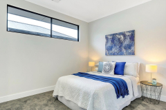 bedroom-blue-picture