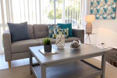 living-room-coffee-table-adelaide-house-staging
