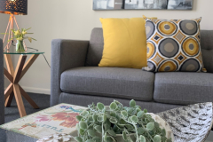 living-room-pillows-adelaide-staging