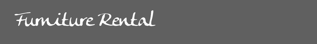 furniture-rental-header-image