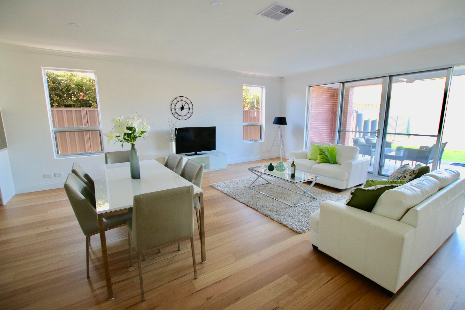 house-stage-furniture-living-room