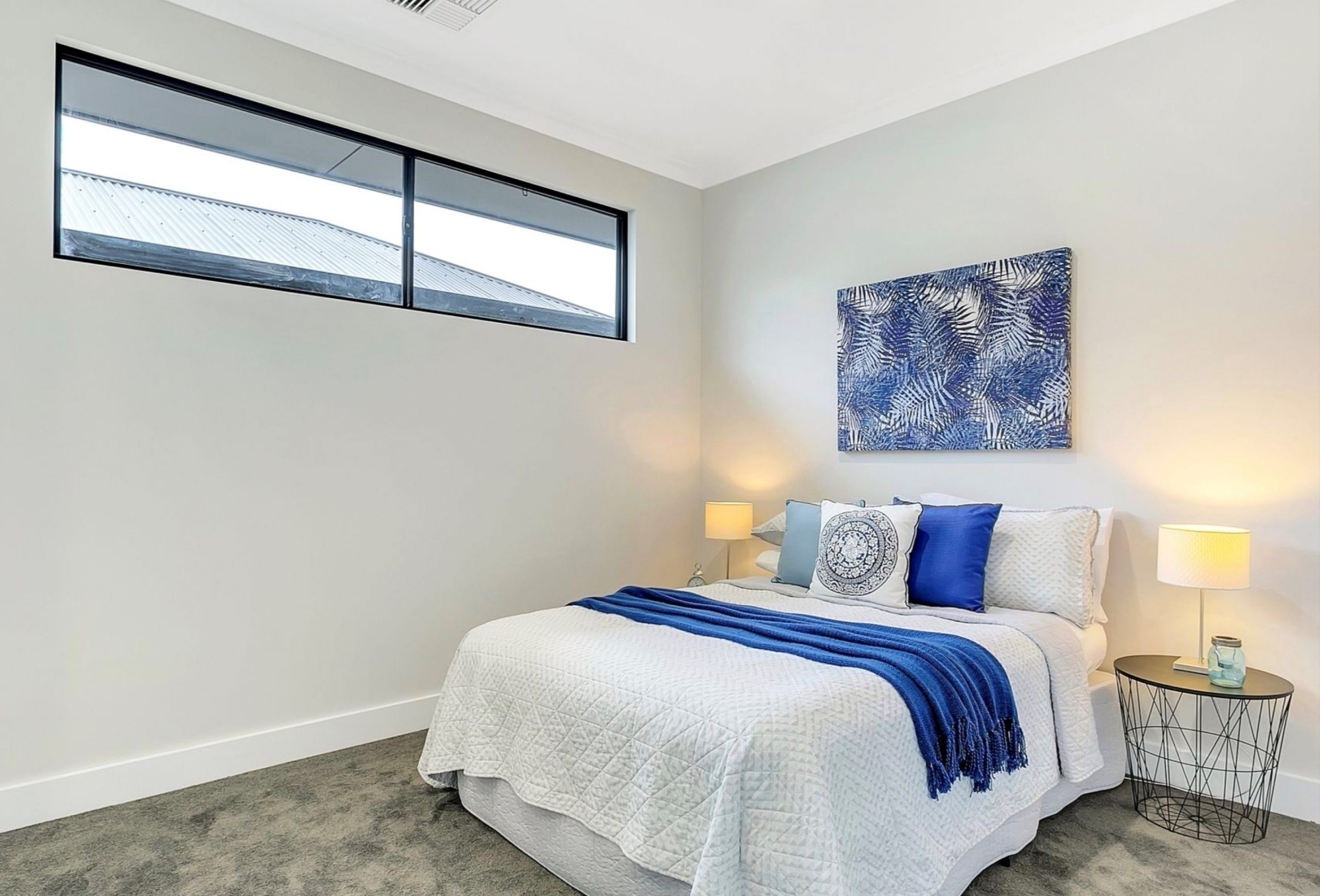 bedroom-blue