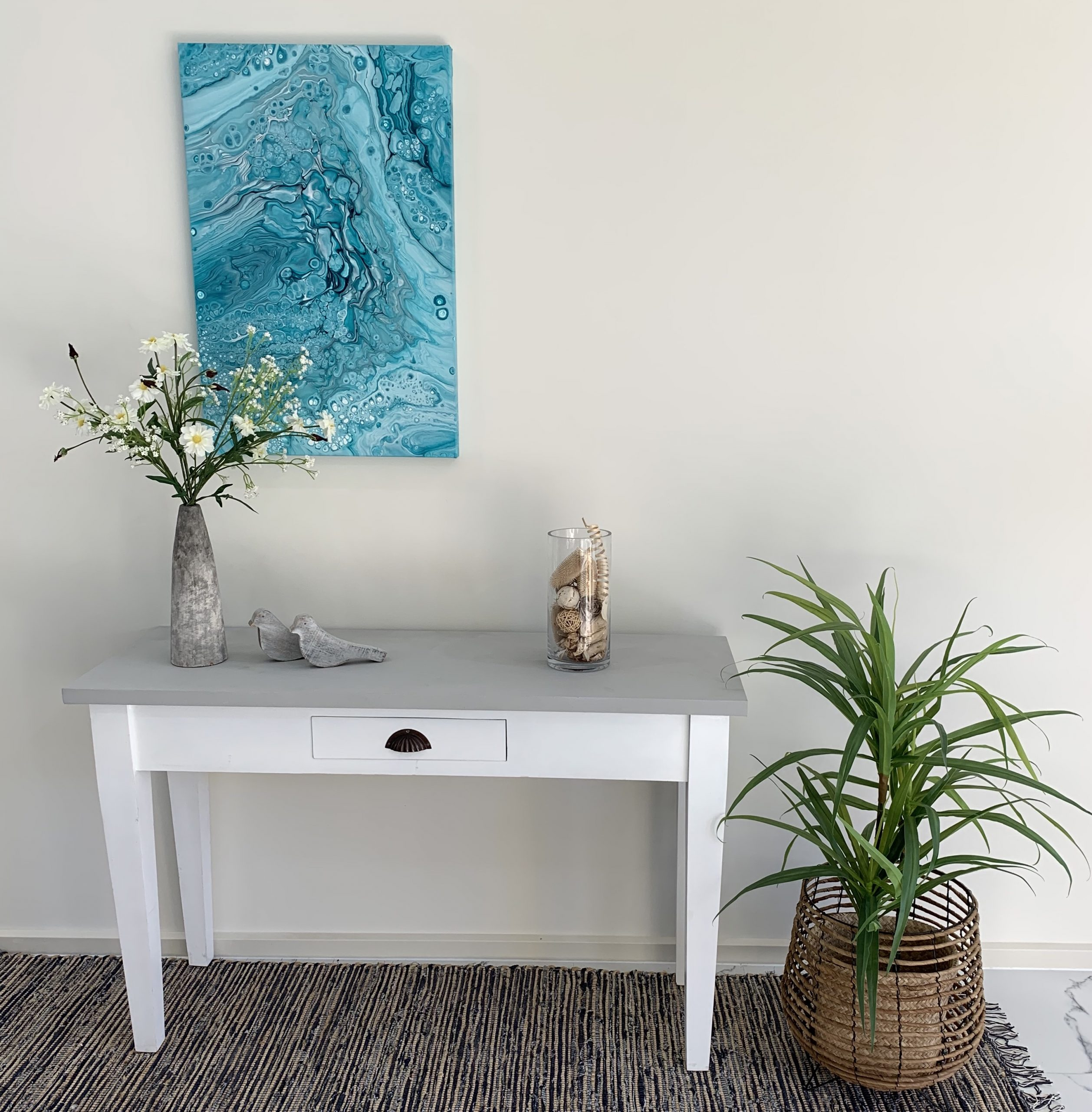 contact-page-hall-table-adelaide-staging