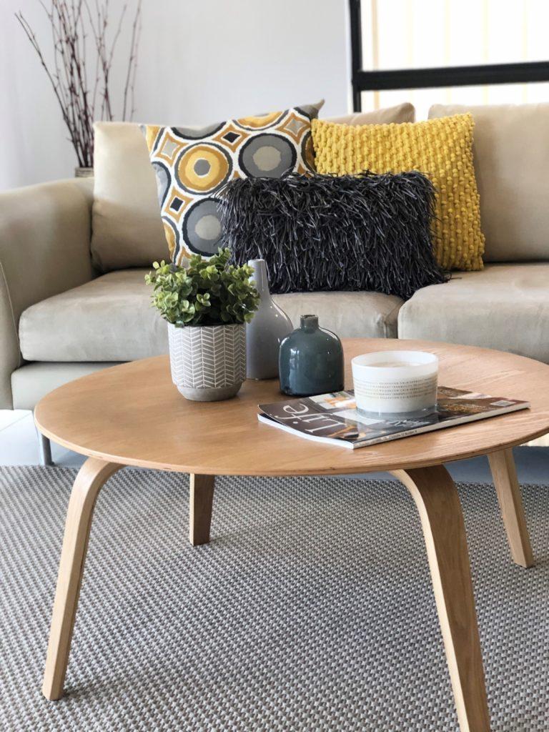short-term-furniture-rental