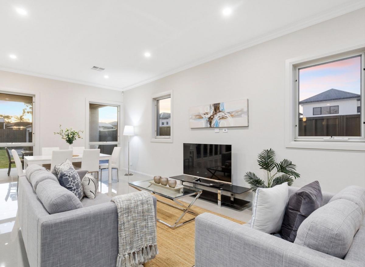 lounge-lockleys-living-home-staging