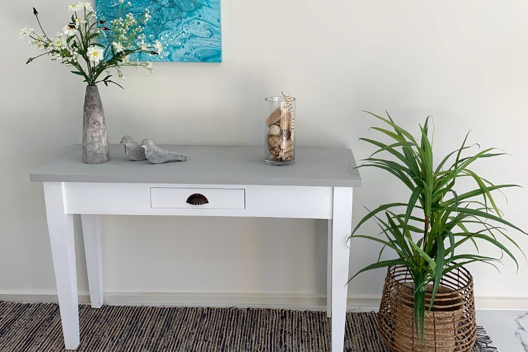 Furniture Hire Adelaide