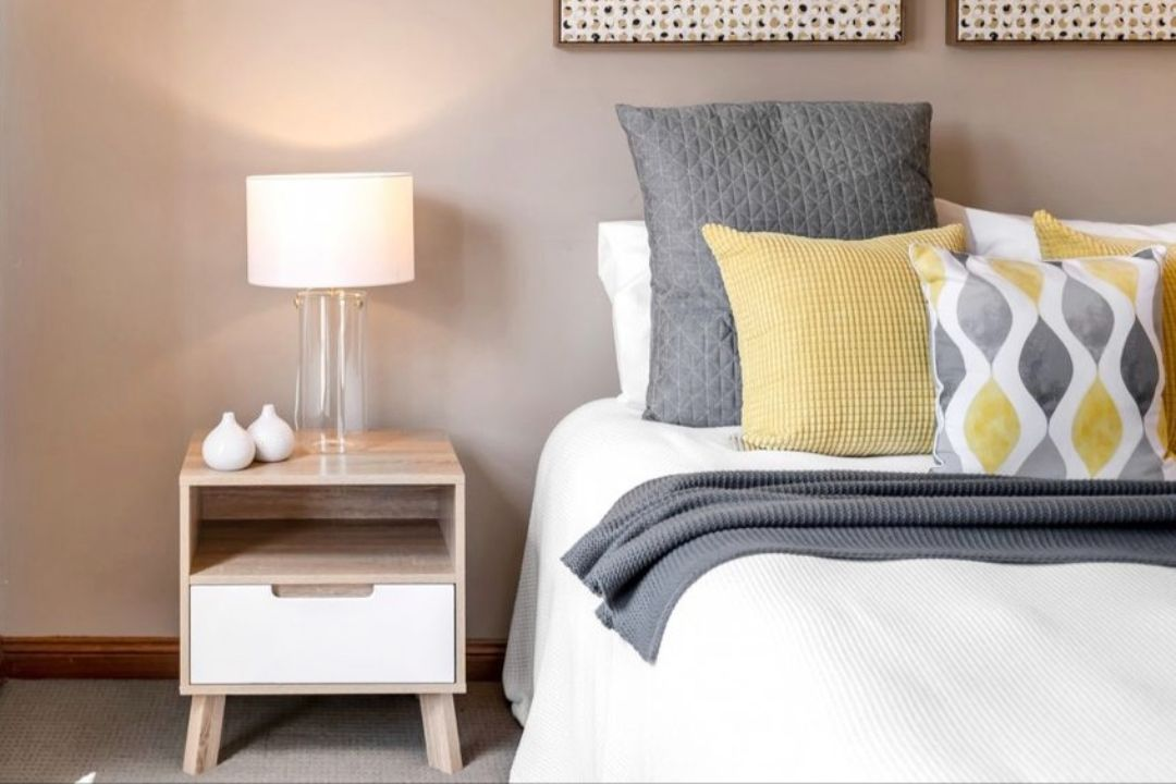 Furniture Packages Adelaide