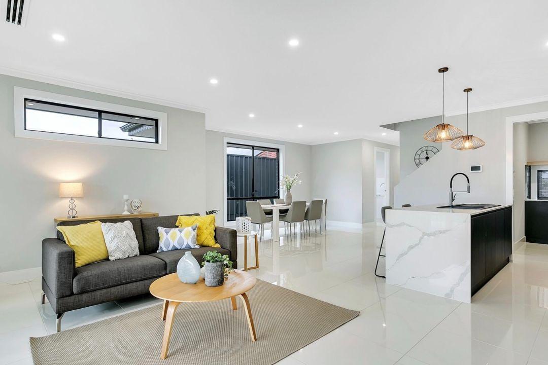 Furniture Rental Adelaide