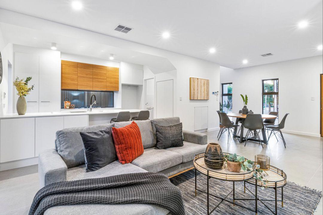 Property Styling Adelaide