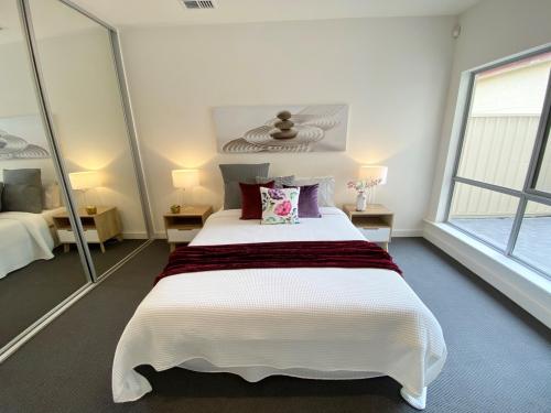 flinders-park-bedroom (1)