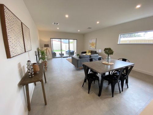 flinders-park-dining-lounge (1)