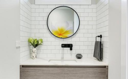 fulham-gardens-bathroom