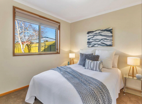 hope-valley-bedroom-adelaide-house-staging