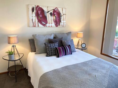 hope-valley-bedroom