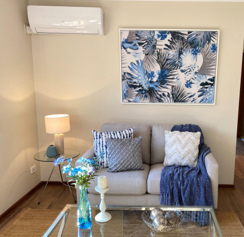 hope-valley-lounge-picture-house-staging