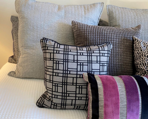 hope-valley-pillows-bedroom