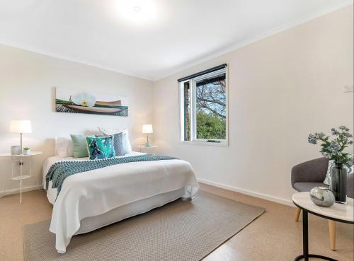 ovingham-bedroom-home-staging
