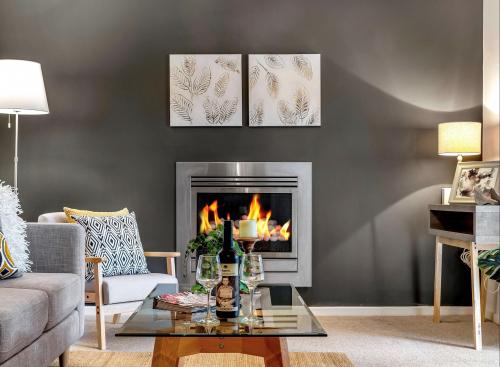ovingham-fireplace-chair