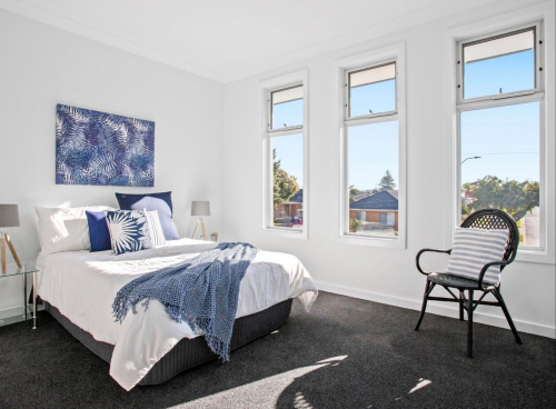 semaphore-park-bedroom-adelaide-staging