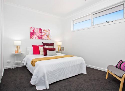 semaphore-park-bedroom-house-staging adelaide