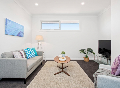 semaphore-park-lounge-adelaide-staging
